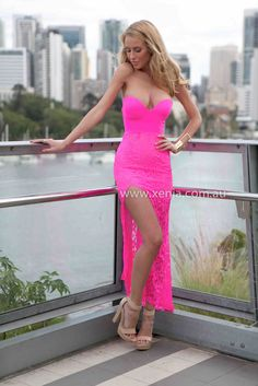 MY VALENTINE MAXI , DRESSES, TOPS, BOTTOMS, JACKETS & JUMPERS, ACCESSORIES, $10 SPRING SALE, PRE ORDER, NEW ARRIVALS, PLAYSUIT, GIFT VOUCHER, **SALE NOTHING OVER $30**,,MAXIS Australia, Queensland, Brisbane