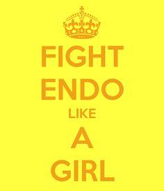 Endometriosis Awareness Month — Musings of a Modern Mermaid Endometriosis And Infertility, Endometriosis Awareness, Pcos, Fibromyalgia, Chronic Illness, Chronic Pain, Polycystic Ovarian Syndrome, Pelvic Floor, Health Matters