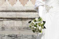 Giust & Filippo Wedding