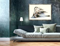 Obrazy do salonu, obrazy do sypialni, nowoczesne obrazy - Obrazy do salonu