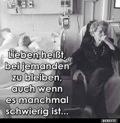 Direct Speech, Quotation Marks, Everlasting Love, Learn German, Funny Facts, Couple Goals, Quotations, Best Quotes, Depression