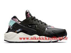 newest a30fd e766f Trendy Ideas For Womens Sneakers : Nike Air Huarache Run Print. Pas Cher  Store!
