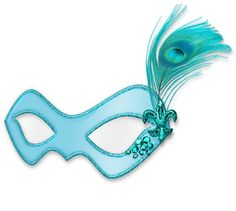 Hey, I found this really awesome Etsy listing at https://www.etsy.com/listing/189764643/mardi-gras-masquerade-mask-clip-art