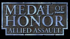 Medal of Honor Allied Assault Soundtrack Main Theme