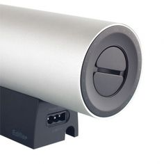 Edifier Rainbow infrared wireless audio