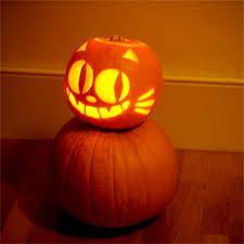 Chesire Cat Jack O lantern Jack O Lantern Cat, Jack O Latern, Jack O Lantern Faces, Halloween Jack, Halloween Pumpkins, Happy Halloween, Halloween 2017, Halloween Treats, Halloween Party