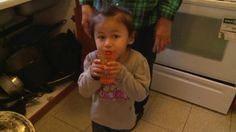 Bad water:  'Third World' conditions on First Nations in Canada  (CBC News 14 October 2015)