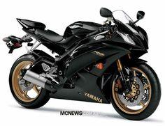 so so so sexy. Yamaha motorcycle