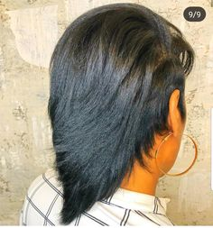 Women Hairstyles Over 40 .Women Hairstyles Over 40 Medium Hair Styles, Natural Hair Styles, Short Hair Styles, Love Hair, Great Hair, Mohawk Hairstyles, Black Hairstyles, Short Hair Mohawk, Sassy Hair