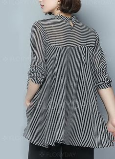Новости Korean Blouse, Hijab Fashion, Fashion Outfits, Hijab Stile, Donia, Pencil Skirt Outfits, Mode Top, Mode Hijab, Blouse Dress