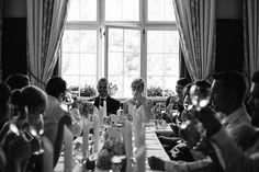 CindyundJoris-Hochzeit in der Pfalz-Kurhaus Trifels - Marion and Daniel - Photography+Films