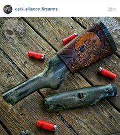 Follow us: Facebook: #buffalofirearms Pinterest: beardedguy Instagram: bakerjrae www.buffalofirearms.com #armedsociety #firearms #guns #AR #AK47 #1911 #sig #glock #2A #ghostgun #btac #buffalotactical #molonlabe #greendragon #pewpewlife #pewpew #weaponspromo #weaponspromo #gunsdaily #gunchannels #gunspictures #igmilitia #veteran #1776 #threepercent #edc #gunsbadassery #gunporn #gundose #worldofweapons