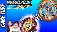 top toys new wave 3 fafnir f3 vs wave 1 fafnir f3 unboxing beyblade
