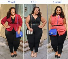 GarnerStyle | The Curvy Girl Guide: Torrid $500 Giveaway