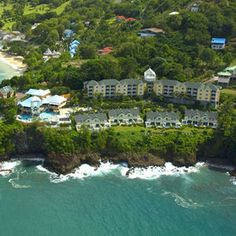 All-inclusive Honeymoon Packages | BBest All Inclusive Resorts for a Honeymoon: Sandals Regency La Toc in St. Lucia