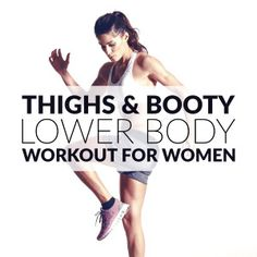 The 15 best arm toning exercises for women illustrated 30 days to lower body workout thighs booty legs fandeluxe Gallery