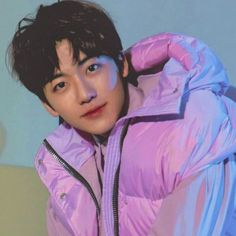 I Still Love Him, I Fall In Love, Falling In Love, Alien Aesthetic, Emotional Songs, Nct Dream Jaemin, Leo Men, Jaehyun Nct, Na Jaemin