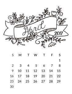 www.freeprettythingsforyou.com wp-content uploads 2016 12 4-April-2017-1.jpg?m