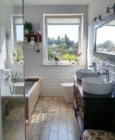 Badezimmer, Holz, Wohnen, Kommentar, Polen, Verranstaltungsbedarf, Ps,  Selbstgemacht, Drinnen