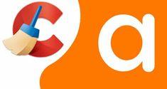 Avast ujawnia szczegóły odnośnie ataku zainfekowanego CCleanera #Avast, #Bezpieczeństwo, #CCleaner, #dobreProgramy