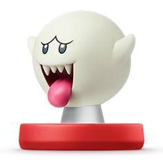 Nintendo Boo amiibo (SM Series)  https://www.amazon.com/dp/B01LC98QJO/ref=cm_sw_r_pi_dp_x_gug-zbZ1MVTJP