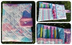 School supplies organizer School Supplies Organization, Office Supplies, Picnic Blanket, Outdoor Blanket, Picnic Quilt