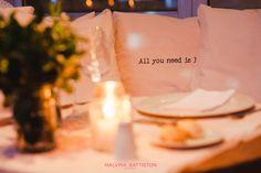 Fotografo de bodas pilar buenos aires  121.JPG