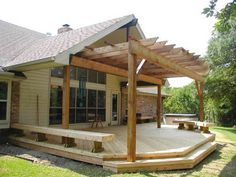 deck and covered patio builder houston tx 77024 infinite construction houston tx 77024 281-415-7363