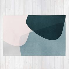 Buy Graphic 150 A Rug by maboe. Worldwide shipping available at Society6.com. Just one of millions of high quality products available.