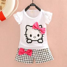 08b530c81 181 Best Kids Wear images in 2016 | Baby clothes girl, Baby girls ...