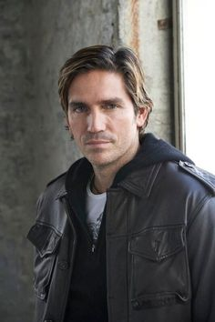 Jim Caviezel: Pro-life in Hollywood. People like Jim Caviezel and Colin Morgan who aren't backing from their Catholic faith are wonderful role models for our children.
