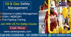 Coaching For #FireandSafety Courses. #Affliated To Dr.B.R Ambedkar Batches Starting Soon. Catch Up Us Call:040-23262440,+91-9398142440. Visit Us : www.careergroedu.com #safetyandfire #IOSH #NEBOSH #NASP #OSHA Reading Tips, Reading Skills, College Test, Top Course, Safety Courses, Current Generation, Overseas Education, Sats, High School Students