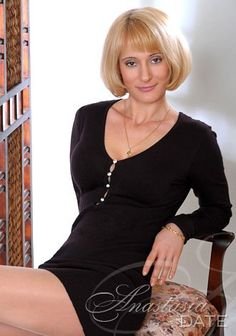 single women over 50 in poland Dating over 50 in the united states just got a whole lot easier singles over 50 is the united states's favourite over 50's dating website our service is secure, confidential and easy to use.