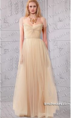 Sheer cap sleeves Square neckline Twisted tulle ball dress.prom dresses,formal dresses,ball gown,homecoming dresses,party dress,evening dresses,sequin dresses,cocktail dresses,graduation dresses,formal gowns,prom gown,evening gown.