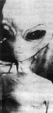 Shocking Official Documents Confirm Aliens Living On Earth? (Video And Photos)   Beyond Science