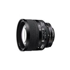 Search Best nikon camera for low light. Views 2533.