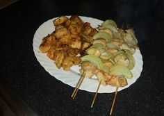 Chicken Two Ways Recipe -  Very Tasty Food. Let's make it!