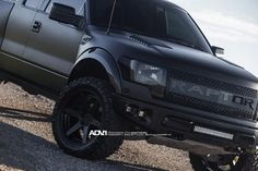 Ford_Raptor_ADV6TS_14.jpg Photo:  This Photo was uploaded by ADV1DUNGEON. Find other Ford_Raptor_ADV6TS_14.jpg pictures and photos or upload your own wit...
