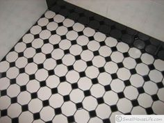 small black and white bathrooms | images of black and white small bathroom cool ideas wallpaper