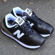 Balance Best SneakersAdidas New Sneakers 39 Nation ImagesShoes EIH2eDW9Yb