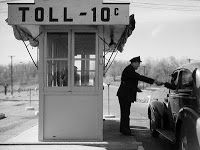 Tale of the Tolls: The Real Story Behind America's Toll Roads-Info Video