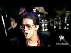 ▶ Hector Lavoe , Juanito Alimaña, Salsa en vivo,HD 720p - YouTube