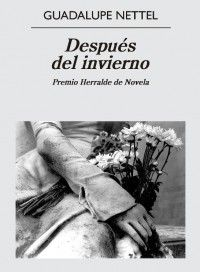 Buy Después del invierno by Guadalupe Nettel and Read this Book on Kobo's Free Apps. Discover Kobo's Vast Collection of Ebooks and Audiobooks Today - Over 4 Million Titles! I Love Books, Books To Read, My Books, This Book, Movie Shots, Complicated Relationship, Teenage Years, Book Recommendations, Audiobooks