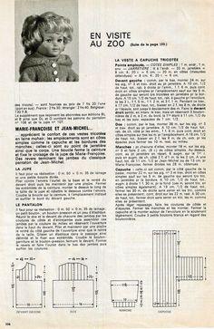1975 janv