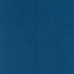 UNDERGROUND 17232 - col. 012 - Oltremare