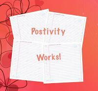 ❤ The Diary Entries of a Psychic ❤: Ƹ̵̡Ӝ̵̨̄Ʒ Positive Lists Ƹ̵̡Ӝ̵̨̄Ʒ