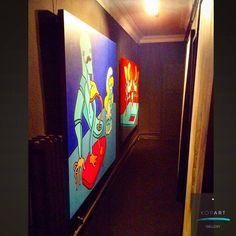 kopart gallery ,art,canvas,painting #art #sanat #gallery #galeri #black #white #bw #blackandwhite #paint #kopartgallery #istanbul #tablo #illustration #drawing #draw #artist #sketch #sketchbook #paper #artsy  #masterpiece #creative #graphic #graphics #artoftheday #sculpture #canvas #painting #modernrart #gallery