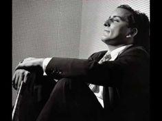 Tony Bennett  - 'The Gentle Rain' (+playlist)