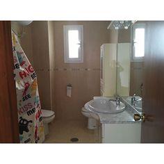 ALQUILER Piso de 3 habitaciones en Ricardo Soriano. #Rentals #Alquileres #Inmobiliaria #LifeStyle#Love #Marbella…