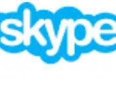 Skype - eines der wichtigsten Kommunikations-Tools des Networkers   > www.edudip.com/...